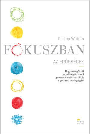 fokuszban_borito